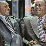 Borges-alvarez2