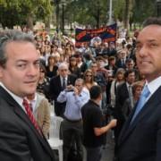el-narco-ministro-de-daniel-scioli-que-puede-demoler-su-carrera-presidencial
