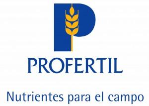 Logo_Profertil