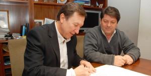 Mesa-de-Negociacion-Empleados-Municipales