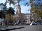 Conexiones de gas clandestinas y vehículos sin VTV en la municipalidad de Bahía Blanca