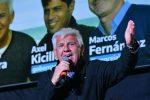 Alejandro Dichiara: ¿Militante Justicialista o «ser» Miserable?