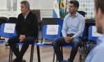 Municipalidad de Bahía: 30 Millones «repartidos» y una oposición que está muy callada