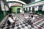 Educación: la escuela tomada por el ideologismo combativo